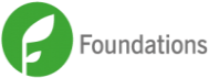 DFG Tenders Portal